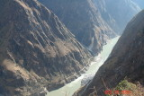 tiger leaping gorge 12.JPG