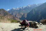 tiger leaping gorge 7.JPG
