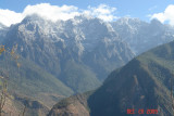 tiger leaping gorge 9.JPG