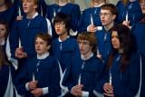 Choir Concert  ~  January 5