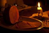 Dinner  ~  January 11