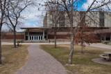 Southwest Minnesota State University  ~  March 28