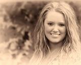 Kirsten  ~  May 7