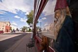 Main Street Reflections  ~  May 29