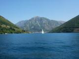 2008-08: Montenegro & Croatia