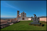 Assisi ( I )