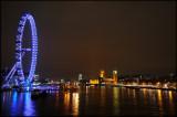 London ( GB )