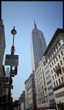 EMPIRE STATE BUILDING 2.jpg