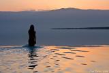 ISRAEL :: DEAD SEA