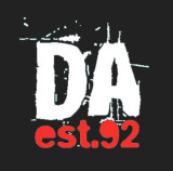 7 - da est 92 - messy with red inverted.jpg
