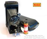 Kodak Six-20 Junior