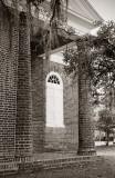 St James Church 7