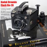 Brownie Flash Six-20