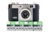 Neoca 2S