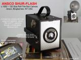 Ansco Shur-Flash