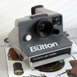 The Button SX70