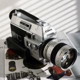 Canon 814 Super 8