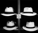 Hat Shop #7
