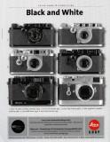 Leica Shop 1