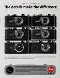 Leica Shop 2
