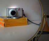 Leica D-LUX2