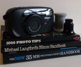 Nikon Zoom-Touch 470 AF
