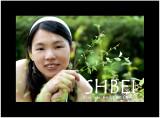 Shbei