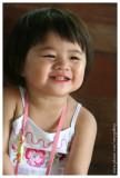 Jia Yi