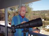 Bruce  camera.jpg