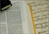 Chopin's 200th birthday