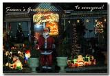 Seasons Greetings Ho-Ho-Ho 1