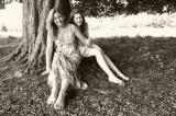 Suzie & Kara