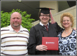 lmc_graduation