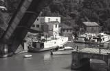 Port Dover Lift Bridge
