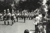 Marching Band Port Dover
