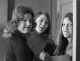 Choir Practice - Cindy Kellner, Kathy Martin