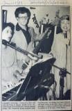 JIG Ian Madge - Simcoe Reformer 1983