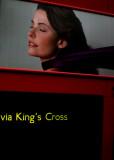 December 31 2008:  via King's Cross