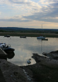 May 10 2010: Down by the Exe