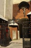 Lwów - katedra ormiañska