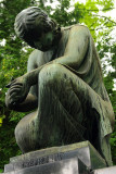 Cmentarz  £yczakowski