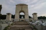 Cmentarz Orl¹t Lwowskich