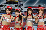 Japanese Super GT Championship 2009