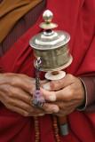 nepal2010