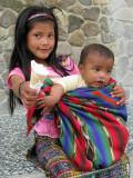 guatemala2008