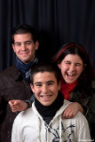 Stidio Children-2776.jpg