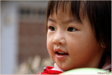 China 7D IMG_3472.jpg