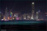 China 40D IMG_2118.jpg