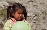 China 7D IMG_5377.jpg