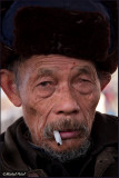 China 40D IMG_2203.jpg